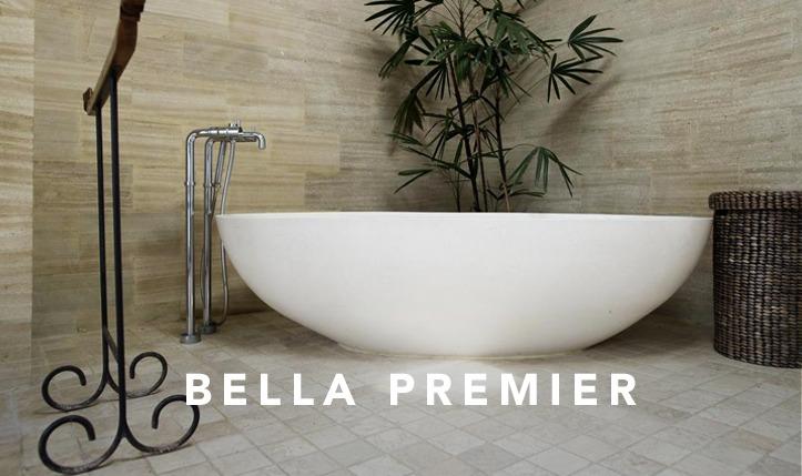 Bella Premier