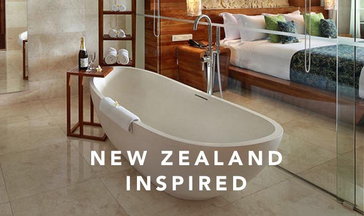 NZ Inspired